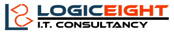 LogicEight Electronics